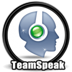 Killz Teamspeak 3 server