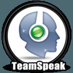 Killz Teamspeak 3 server