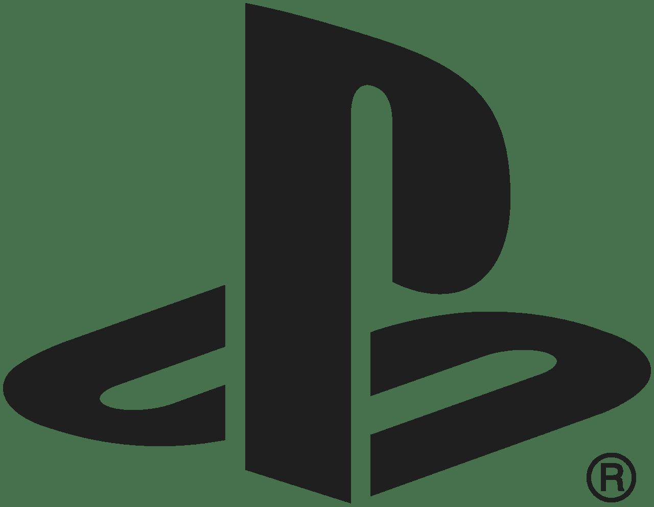 PlayStation-5-pre-orderen