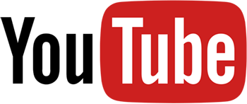 Celectra's YouTube kanaal