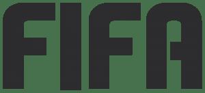 pre-order-Fifa-2020