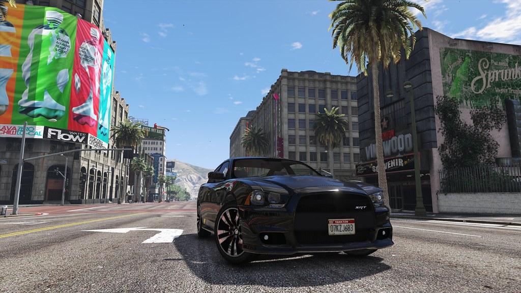 Makkelijk geld verdienen in GTA Online!
