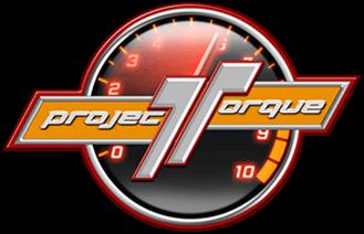 Project Torque Forum