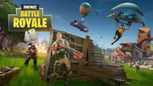 Top 10 tips om te winnen in fortnite