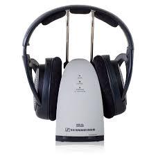 Koop-een-game-headset-voor-maximale-ervaring