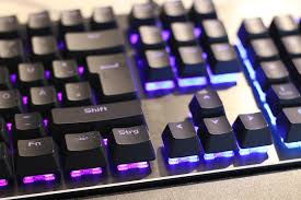 Gaming toetsenbord kopen